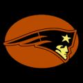 New_England_Patriots_11_MOCK__89442_thumb