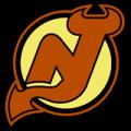 New_Jersey_Devils_01_tn__59936_thumb