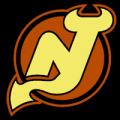 New_Jersey_Devils_02_tn__69013_thumb
