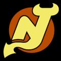New_Jersey_Devils_03_tn__03815_thumb