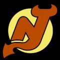 New_Jersey_Devils_04_tn__37902_thumb