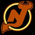 New_Jersey_Devils_05_tn__60060_thumb
