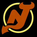 New_Jersey_Devils_06_tn__62566_thumb