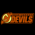 New_Jersey_Devils_07_MOCK__49296_thumb