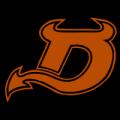 New_Jersey_Devils_09_tn__56537_thumb