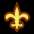 New_Orleans_Saints_01_MOCK__25458_thumb
