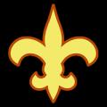 New_Orleans_Saints_02_MOCK__10271_thumb