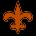 New_Orleans_Saints_03_MOCK__28056_thumb