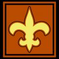 New_Orleans_Saints_08_MOCK__64439_thumb