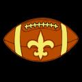 New_Orleans_Saints_10_MOCK__00079_thumb