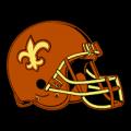 New_Orleans_Saints_11_MOCK__24326_thumb