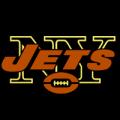 New_York_Jets_02_MOCK__54044_thumb
