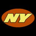 New_York_Jets_07_MOCK__72340_thumb