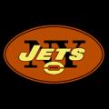 New_York_Jets_11_MOCK__91957_thumb