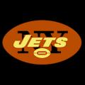 New_York_Jets_12_MOCK__10705_thumb