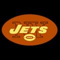 New_York_Jets_13_MOCK__35821_thumb