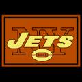 New_York_Jets_16_MOCK__84408_thumb