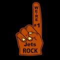 New_York_Jets_17_MOCK__36392_thumb