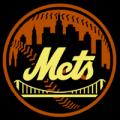 New_York_Mets_01_tn__67446_thumb