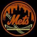 New_York_Mets_02_tn__25031_thumb