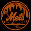 New_York_Mets_03_tn__72664_thumb