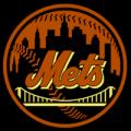 New_York_Mets_04_tn__21297_thumb