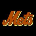 New_York_Mets_05_tn__49628_thumb