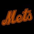 New_York_Mets_06_tn__96664_thumb