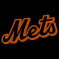 New_York_Mets_08_tn__04151_thumb