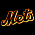 New_York_Mets_09_tn__11494_thumb