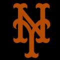 New_York_Mets_10_tn__01286_thumb