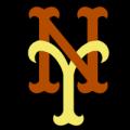 New_York_Mets_11_tn__92508_thumb