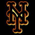 New_York_Mets_12_tn__45333_thumb