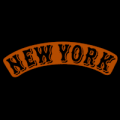 New_York_Mets_14_tn__54517_thumb