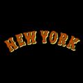 New_York_Mets_15_tn__21881_thumb