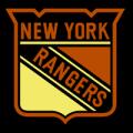 New_York_Rangers_01_tn__14895_thumb