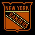 New_York_Rangers_02_tn__21274_thumb
