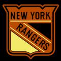 New_York_Rangers_03_tn__54261_thumb