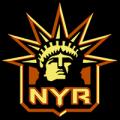 New_York_Rangers_04_tn__76310_thumb