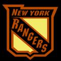 New_York_Rangers_05_tn__25203_thumb