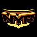 New_York_Rangers_06_tn__30834_thumb