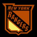 New_York_Rangers_07_tn__82443_thumb