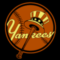 New_York_Yankees_01_tn__94453_thumb