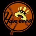 New_York_Yankees_02_tn__07937_thumb