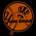 New_York_Yankees_03_tn__68630_thumb
