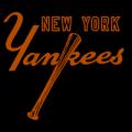 New_York_Yankees_04_tn__05980_thumb