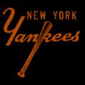 New_York_Yankees_05_tn__95462_thumb