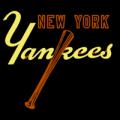 New_York_Yankees_06_tn__16724_thumb