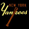New_York_Yankees_07_tn__69265_thumb