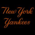 New_York_Yankees_08_tn__55616_thumb